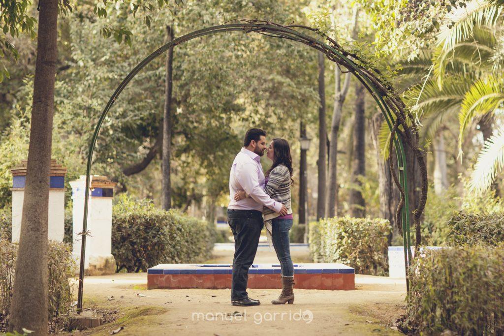 Preboda_parque_Maria_Luisa_Sevilla-Manuel_Garrido-Victor_y_Maitane-357