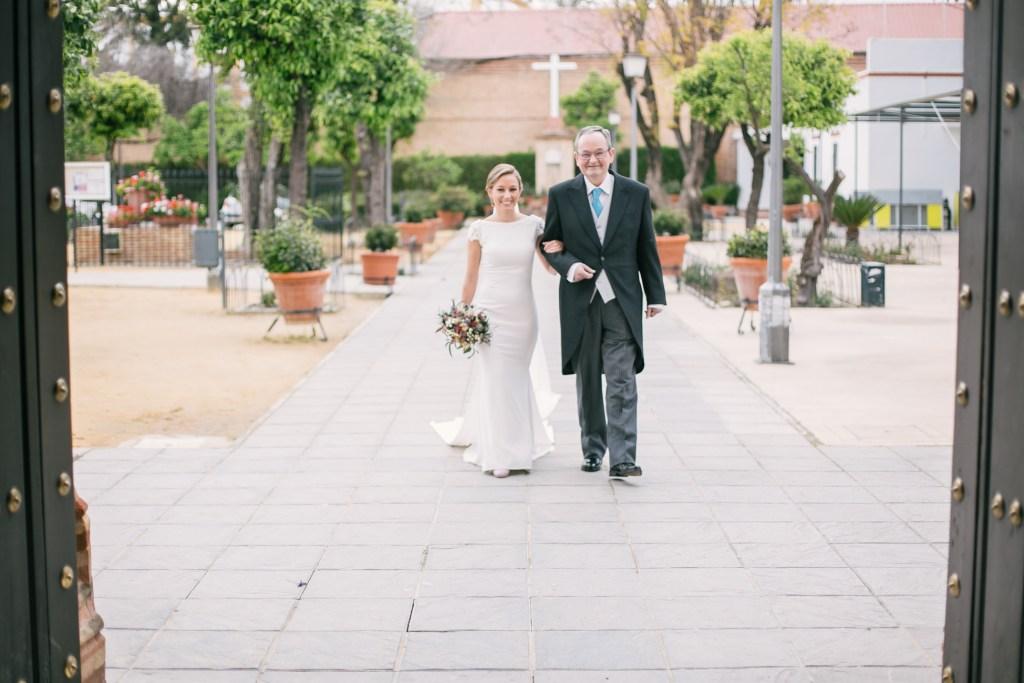 boda parroquia San Sebastián La Paz Sevilla157