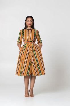 grass-fields-mid-lenght-dresses-us4-uk8-african-print-doris-shirt-dress-6895989227578_700x