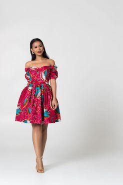 grass-fields-mid-lenght-dresses-us4-uk8-african-print-tambara-midi-dress-6722788589626_700x
