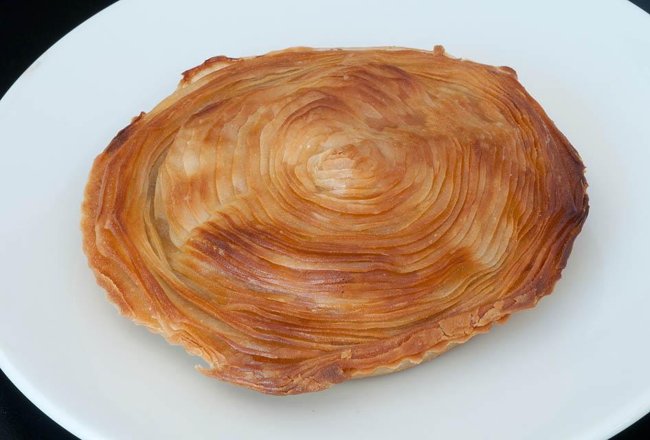 Gastronoma de Murcia tapas y platos tpicos de la regin