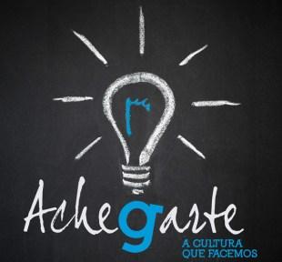 Achegarte