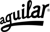 aguilarbwlogo