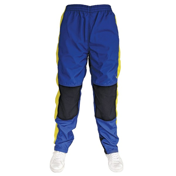 Manufactory Apparel Tandem Passenger Pant Front