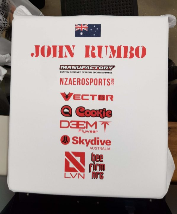 JOHN RUMBO_Tee Manufactory Apparel