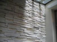 exterior brick wall, Stone Veneer, wall stone