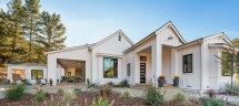 Clayton Modular Homes Farmhouse