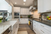 2017 Modular Home Design Mhi Manufactured Housing