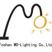 foshan mo lighting co ltd