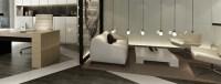 Grabit: Office Furniture Malaysia