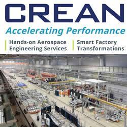 Crean Smart Factory Optimization - CAPACITY OPTIMIZATION ANALYSIS