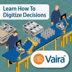 Pleora Technologies – Reduce Costs with Hybrid AI using Pleora's AI Gateway