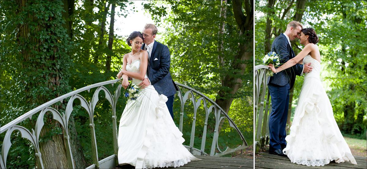 Brandenburg Schlo Steinhfel  Manufaktur Hochzeitsfotografie
