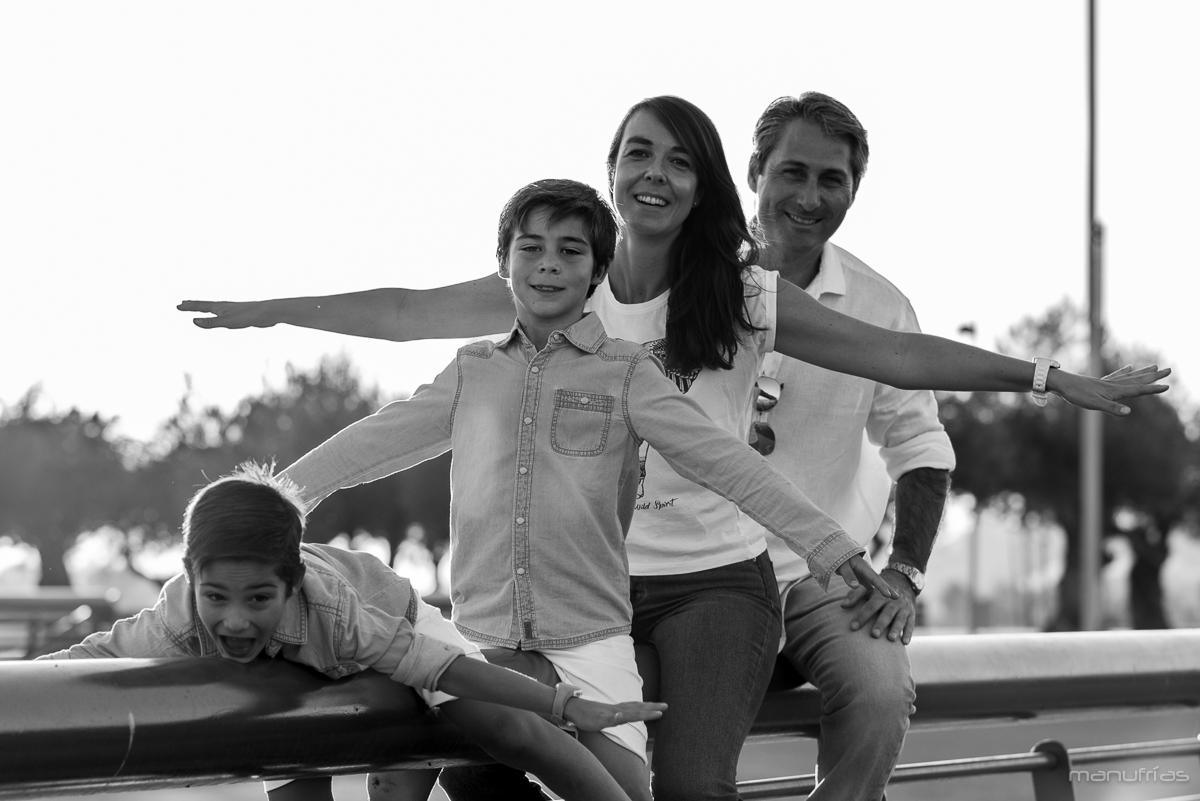 Fotografía-infantil-Sevilla-manufrias
