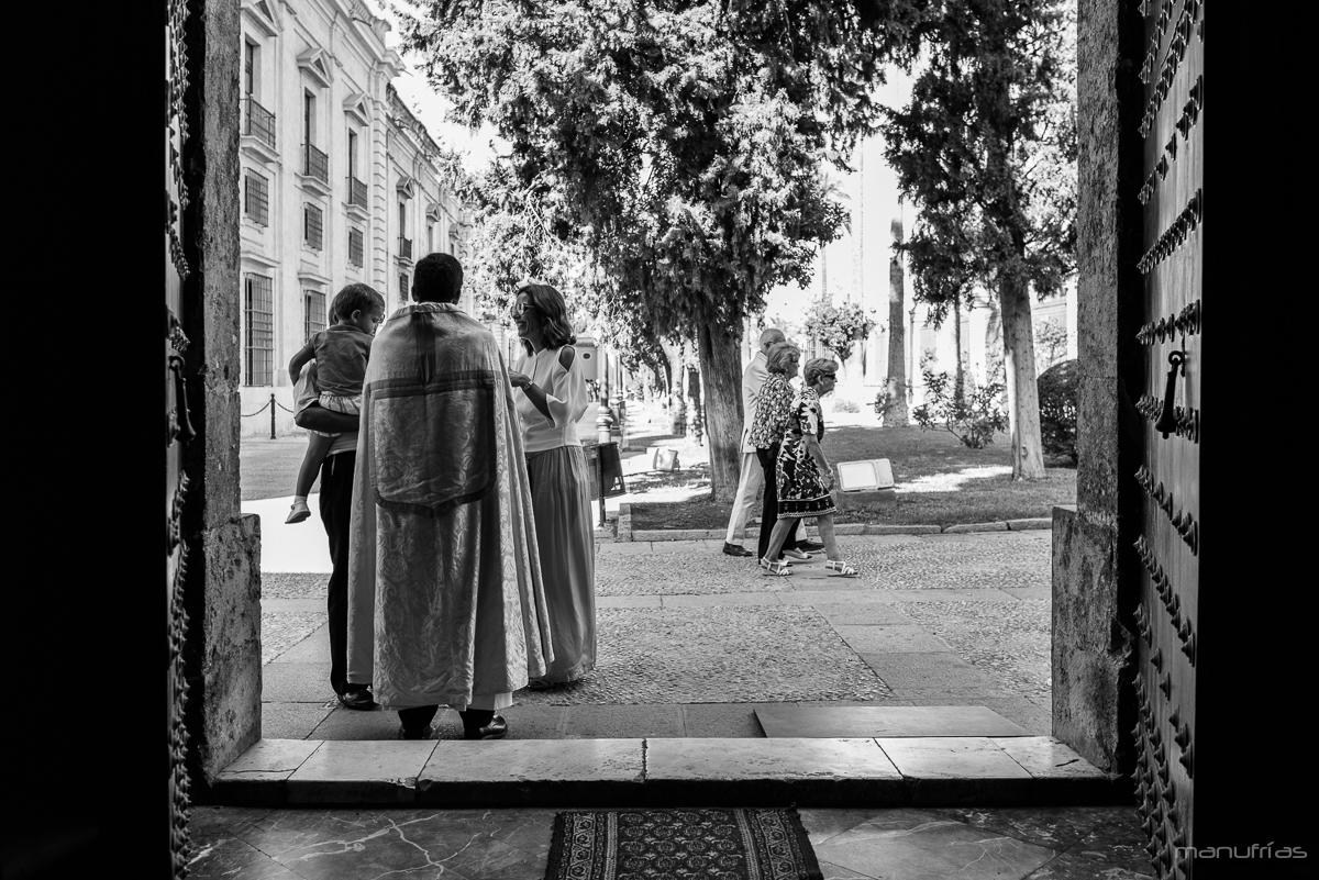 Fotografo-Bautizos-Sevilla-manufrias