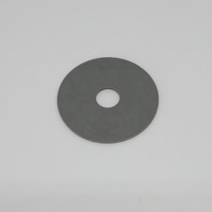 Disco Ventosa 28/6.5x0.7mm