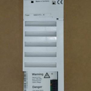 E82EV152_4C 400V / 1.5KW