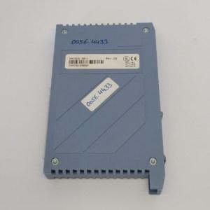 Módulo memória 3ME960.90-1 B&R