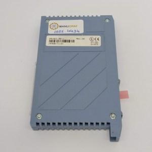 Modulo de memória 3ME963.90-1