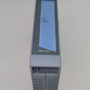 Digital-I/O-Mod 3DM455.60-2