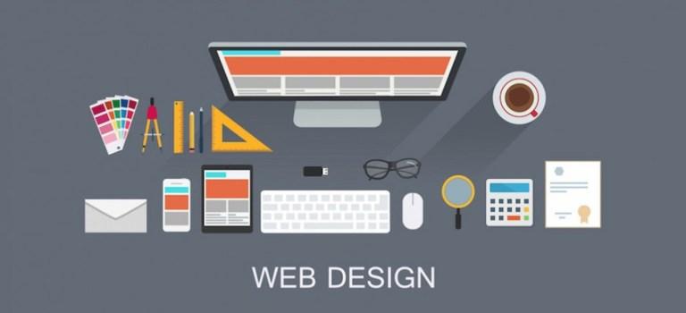 Website Design & Development in Jalpaiguri, West Bengal