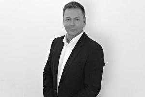 Mark Terniwski is the general Manager at Manupak, one of the leadership team members.