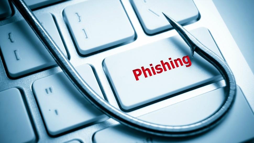 Phishing: cos'è e come funziona