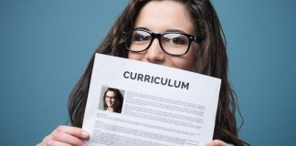 guida curriculum