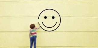 aforismi sulla felicità