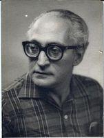 Castro Soromenho