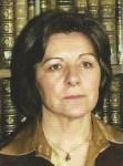 Leontina Ventura
