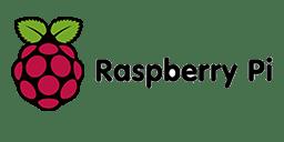 Tutoriales para Raspberry Pi