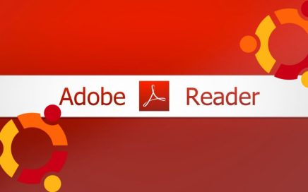 Instalar adobe reader en ubuntu