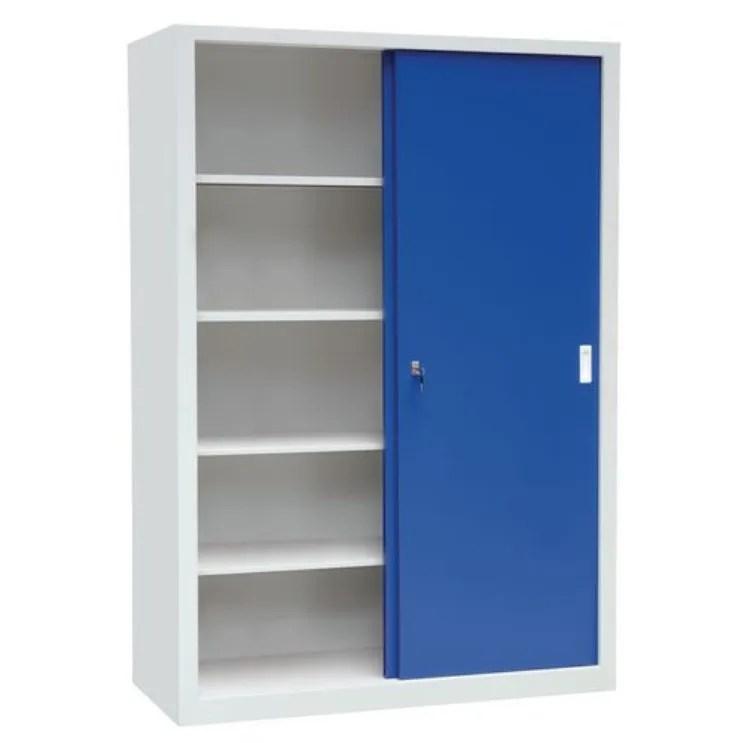dilenske_skrine_posuvne_dvere