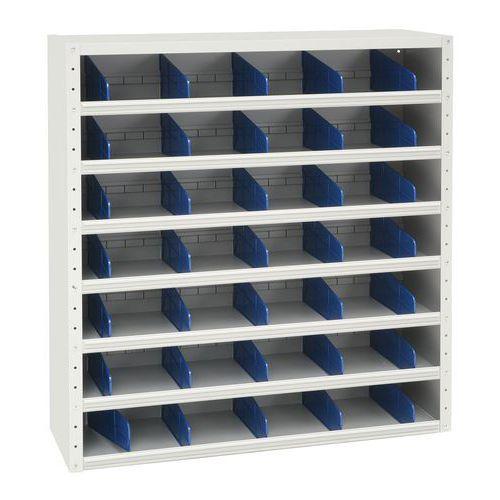 armoire basse a compartiments profondeur 20 cm manutan manutan fr