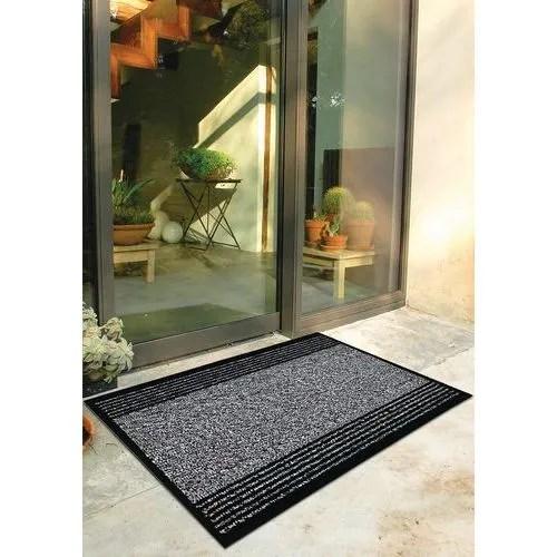 tapis d entree ultra absorbant tapis l 150 cm manutan manutan fr