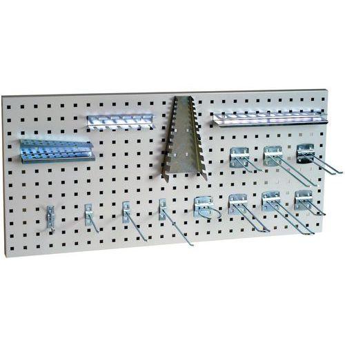 porte outils et crochets pour panneau perfore manutan fr