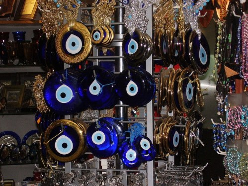 14 Ideas of Souvenirs to Buy in Turkey