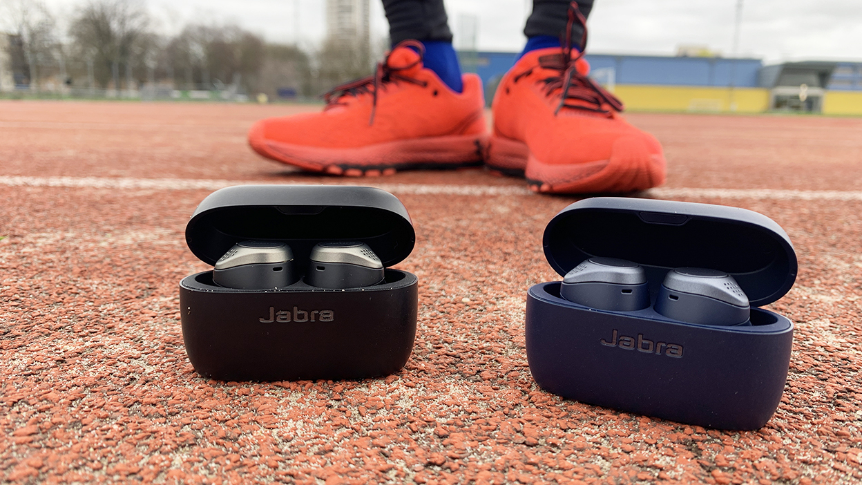 Jabra Elite Active 75t Review The New Running Headphones Test And Rated Man V Miles