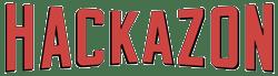 Hackazon