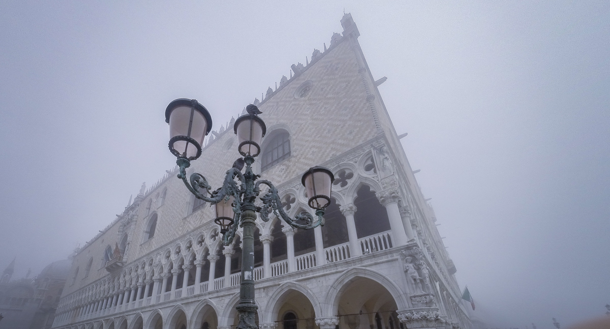 "<b style=""color: darkslategray"">Special Tour: </b><br><b>Venice, Italy</b> 7"