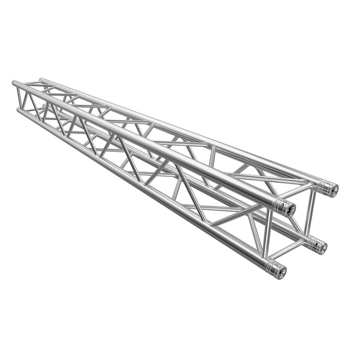Mini Aluminum Truss System Backdrop Supplier Accessories Parts