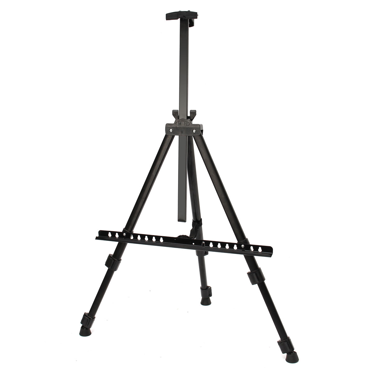 Easel Stand Metal Poster Holder