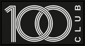 100-club