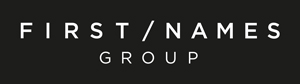 firstnamesgroup_master_logo_small