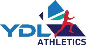 YDL Logo