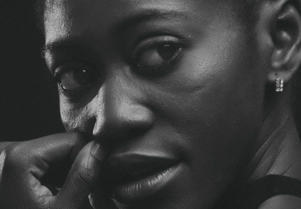 Sierra Leone's rape crisis