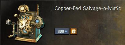 gw2copper