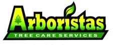 arboristas_logo