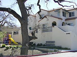 Hacienda third